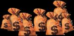 Превью Деньги_на_прозрачном_слое (16) (670x333, 435Kb)