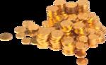 Превью Деньги_на_прозрачном_слое (22) (670x412, 409Kb)