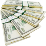 Превью Деньги_на_прозрачном_слое (31) (700x700, 691Kb)