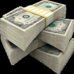 Превью Деньги_на_прозрачном_слое (33) (700x700, 720Kb)