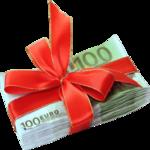 Превью Деньги_на_прозрачном_слое (41) (700x700, 508Kb)
