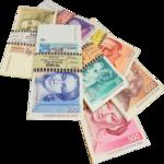 Превью Деньги_на_прозрачном_слое (44) (700x700, 587Kb)