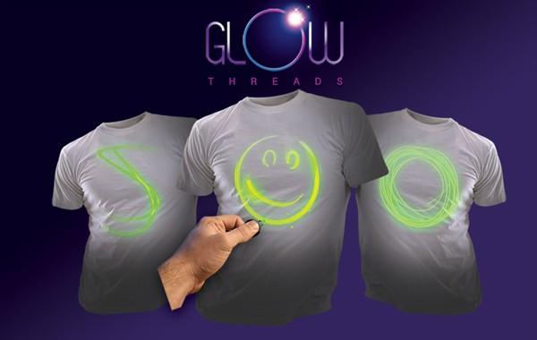 3925073_GlowThreadsshirt1 (600x380, 31Kb)