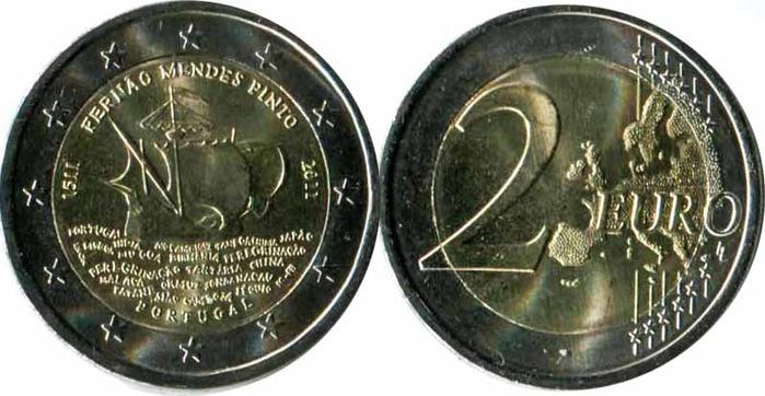 2 евро 20111 копия_enl (700x362, 85Kb)
