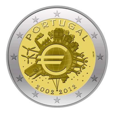 EPB2012-portugal-HQ (400x400, 28Kb)