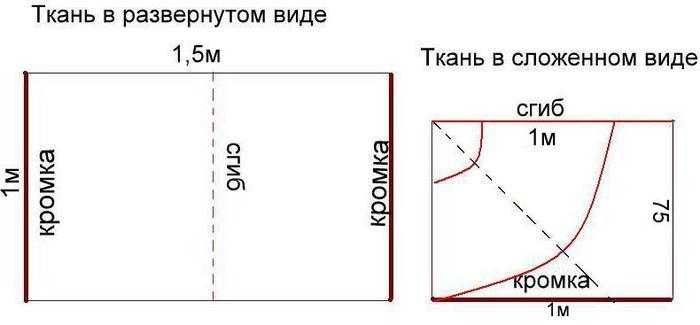 3726295_vghj (700x325, 21Kb)