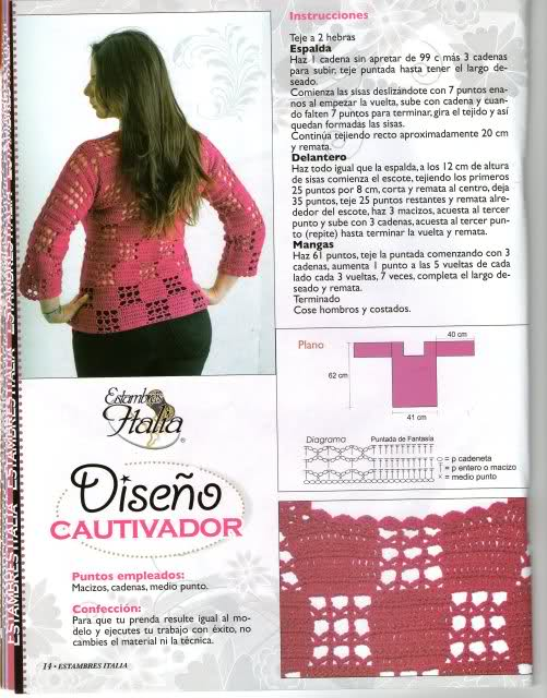 blusa-ganchillo (501x640, 73Kb)