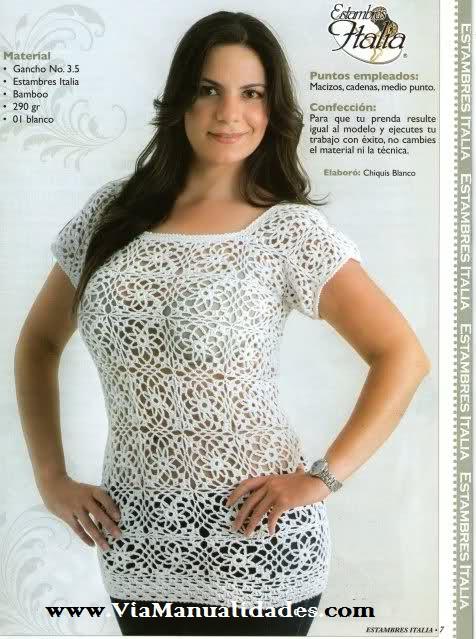 patrones-blusa-crochet (476x639, 117Kb)