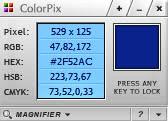 3996605_colorpix (168x121, 9Kb)