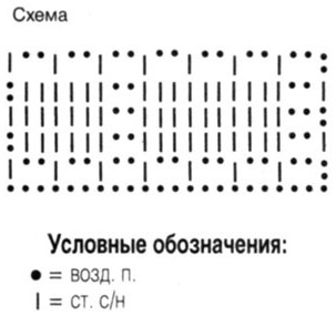 zilet2 (303x285, 21Kb)
