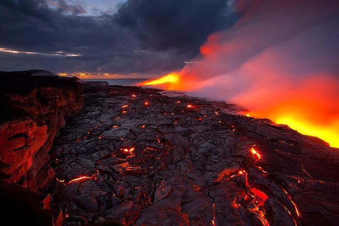lava3 (700x466, 132Kb)