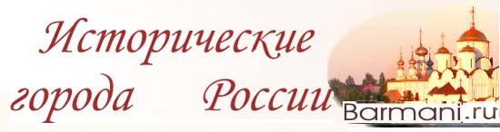 4498623_sait_Barmani_logo_1_ (550x146, 37Kb)