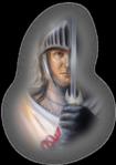Превью Рыцари_на_прозрачном_слое_ (9) (254x360, 155Kb)