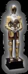 Превью Рыцари_на_прозрачном_слое_ (26) (214x565, 176Kb)