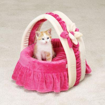 26630619-pink_kitty_bassinets (400x400, 25Kb)