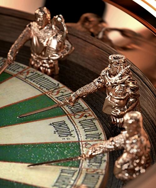 стильные мужчкие часы 2 (498x600, 372Kb)