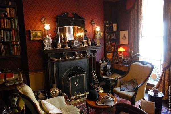 музей шерлока холмса в лондоне/3185107_myzeisherlokaholmsavlondonefoto3 (600x401, 33Kb)
