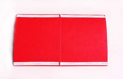 card (2) (400x257, 31Kb)