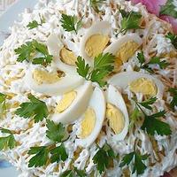 салат с печенью слоеный (300x300, 23Kb)