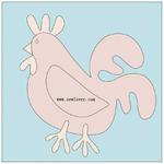 Превью rooster01_pattern (482x482, 49Kb)