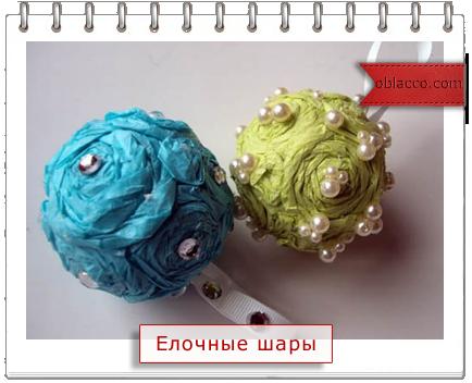 елочные шары из бумаги/3518263_shari (434x352, 178Kb)