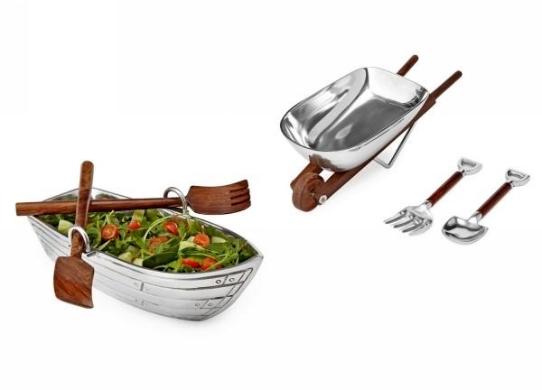 креативная посуда фото (600x432, 30Kb)