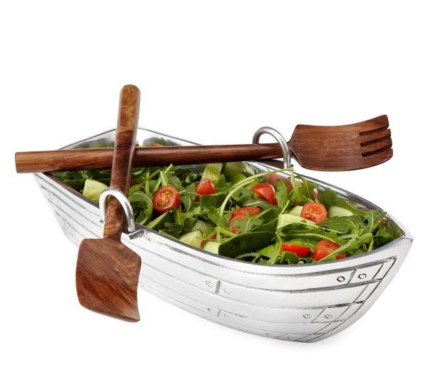 креативная посуда фото 4 (600x516, 57Kb)