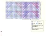 Превью 1.2 (700x545, 432Kb)