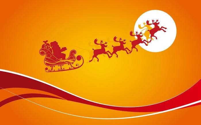 Christmas (114) (700x437, 50Kb)
