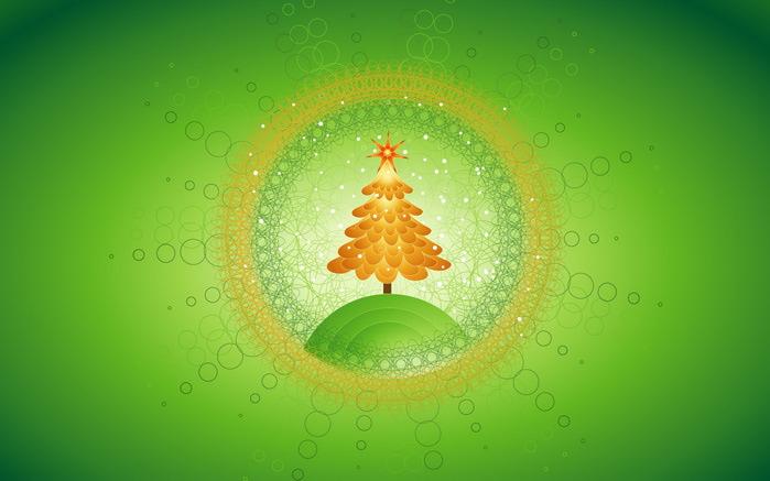 Christmas (117) (700x437, 68Kb)