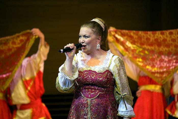 _nikolaeva_1 (700x466, 255Kb)