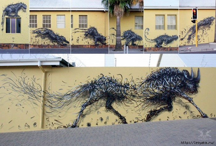 3925073_DALeast_graffiti_5 (700x473, 215Kb)