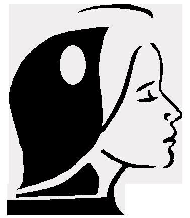 maxi-logo (378x434, 23Kb)