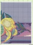 Превью 56 (526x700, 379Kb)