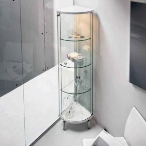 витрина в стиле хай-тек (300x300, 17Kb)