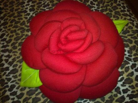 almofadas+de+flores+curitiba+pr+brasil__6A69A4_1 (440x330, 32Kb)