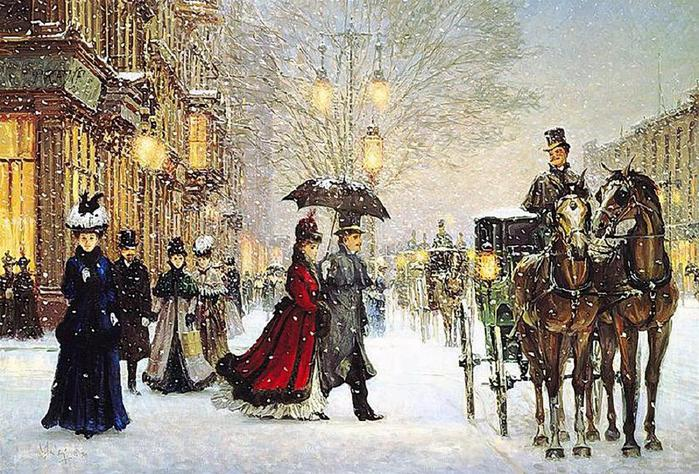 Alan Maley (700x474, 111Kb)