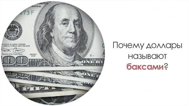 1355744148_2 (605x340, 35Kb)