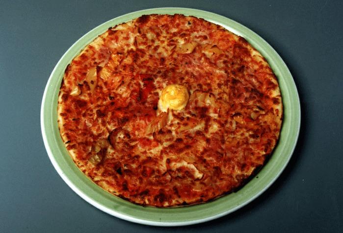 pizzazavtrak (350x225, 131Kb)