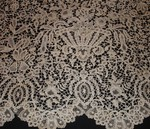 ������ 69138629_is_a_complete_piece_of__exquisite_Honiton_lace (699x602, 229Kb)