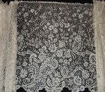 ������ 69138876_Lace_38_208is_a_complete_piece_of__exquisite_Honiton_lace (700x612, 233Kb)