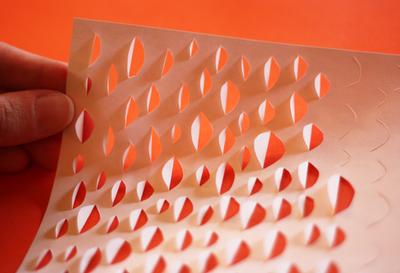 cut-paper (400x273, 190Kb)