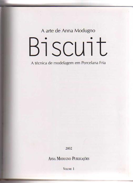 1 Livro de Anna Modugno (rev 1 2 e 3) n 1 003 (505x695, 41Kb)
