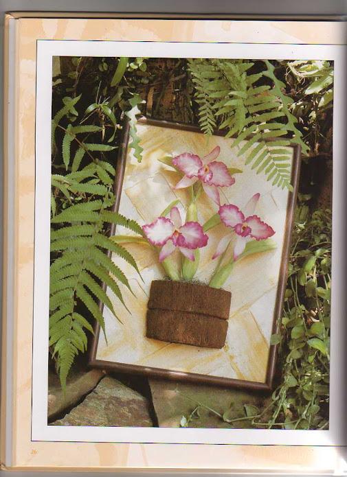 1 Livro de Anna Modugno (rev 1 2 e 3) n 1 015 (505x695, 133Kb)