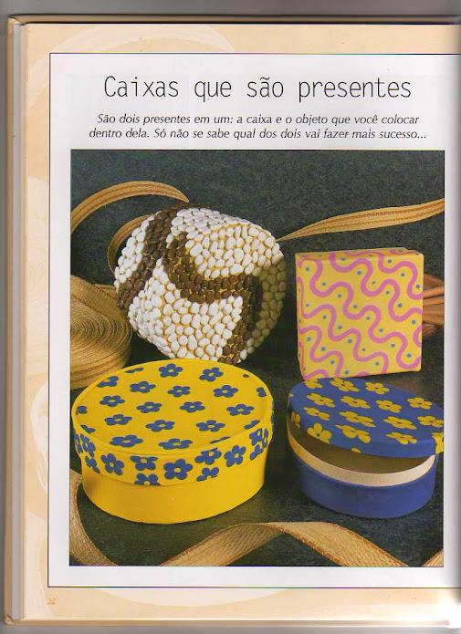 1 Livro de Anna Modugno (rev 1 2 e 3) n 1 021 (505x695, 137Kb)
