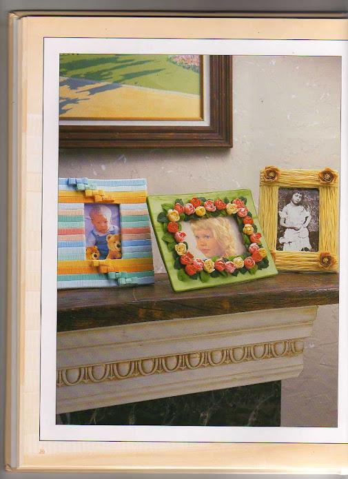 1 Livro de Anna Modugno (rev 1 2 e 3) n 1 025 (505x695, 110Kb)