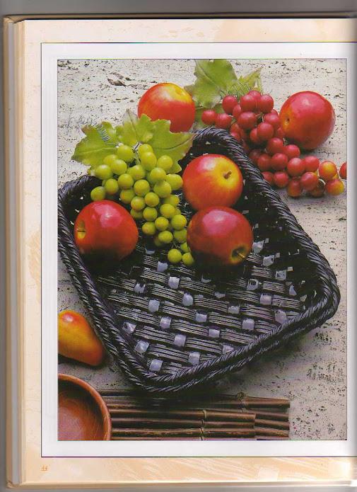 1 Livro de Anna Modugno (rev 1 2 e 3) n 1 033 (505x695, 137Kb)