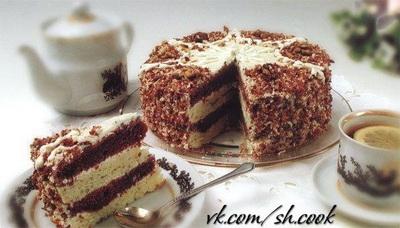 торт Машенька (400x228, 45Kb)