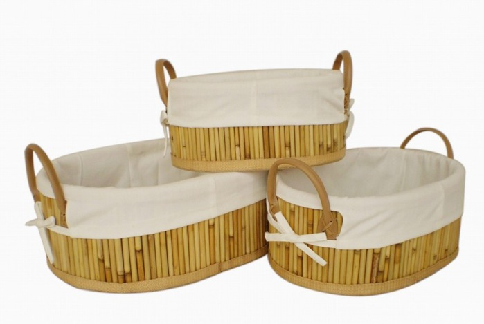 BP91-S3-Reed-Basket-with-Liners-set-of-3 (700x469, 53Kb)