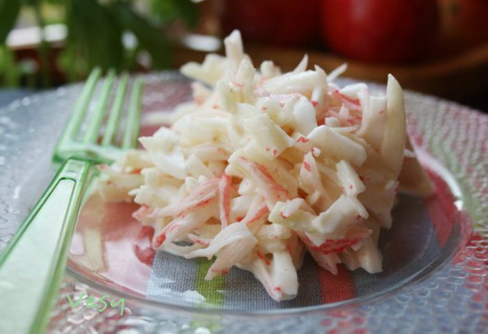 jabl-salat (700x480, 49Kb)